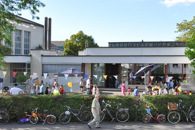 gartenfest2011